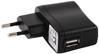 1PGQ 7.5W - Plug in adaptere