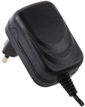 2PGQ 7.5W - Plug in adaptere