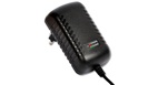 Bly Syra 20W plug in - Ladere