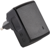 GPE00 9W - Plug in adaptere