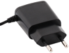 GPE003 3W - Plug in adaptere