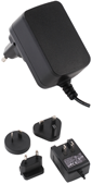 GPE018W - Plug in adaptere