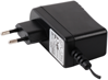 GPE024A - Plug in adaptere