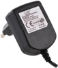 GPE038 3W - Plug in adaptere
