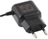 S003GV - Plug in adaptere