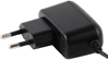 S006MV - Plug in adaptere