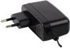 S012WV - Plug in adaptere