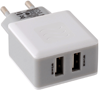 S017A - Plug in adaptere